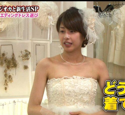 美少女を極める_カトパンおっぱい (49)