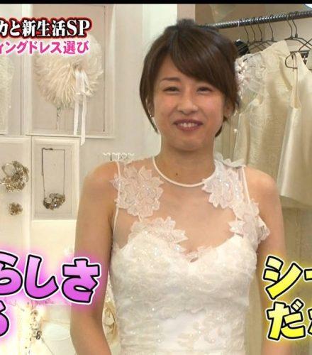 美少女を極める_カトパンおっぱい (61)