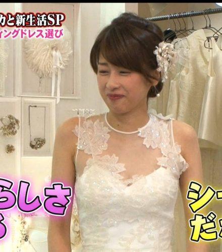 美少女を極める_カトパンおっぱい (62)
