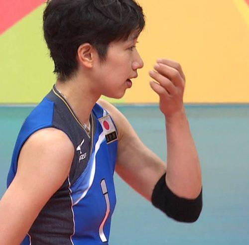 女子バレーリオオリンピック (21)