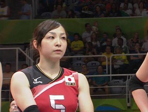 女子バレーリオオリンピック (26)