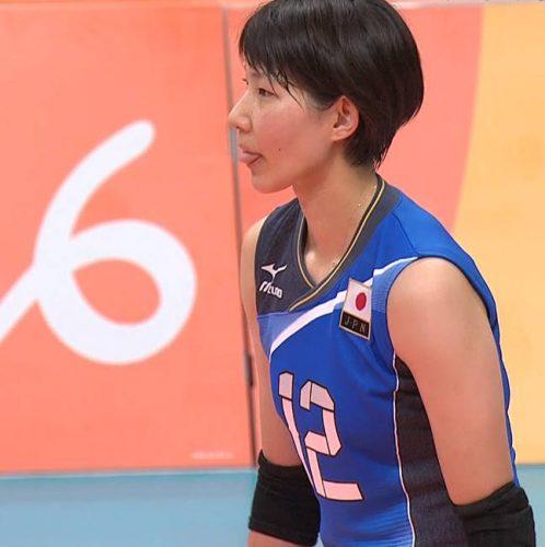 女子バレーリオオリンピック (35)