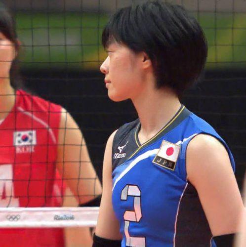 女子バレーリオオリンピック (36)