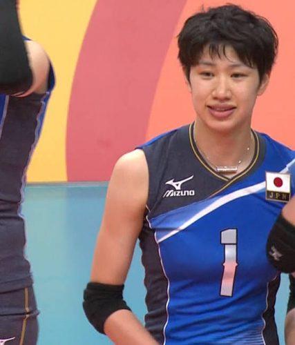 女子バレーリオオリンピック (41)
