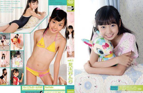 yukikax imagesize:500x326 $